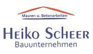 Heiko Scheer Bauunternehmen