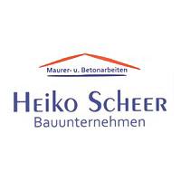 Bauunternehmen in Spenge bei Bad Salzuflen und Herford